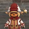 Plugins broken via Version Update - Final Fantasy XIV